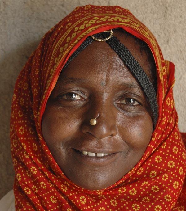 Eritrea, 2006