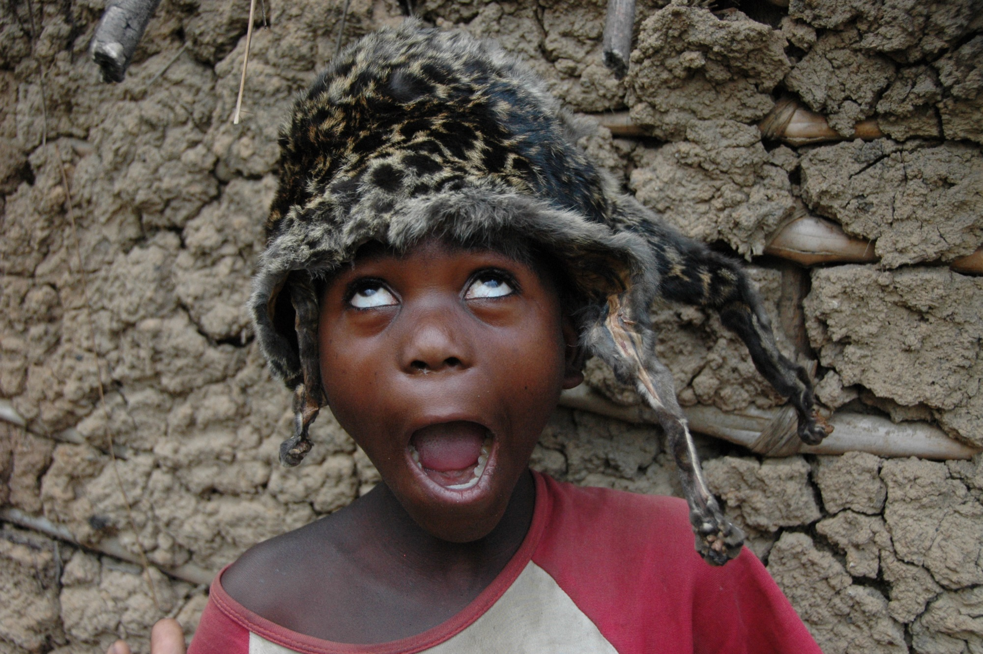 Congo20062