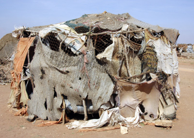Somalia, 2007