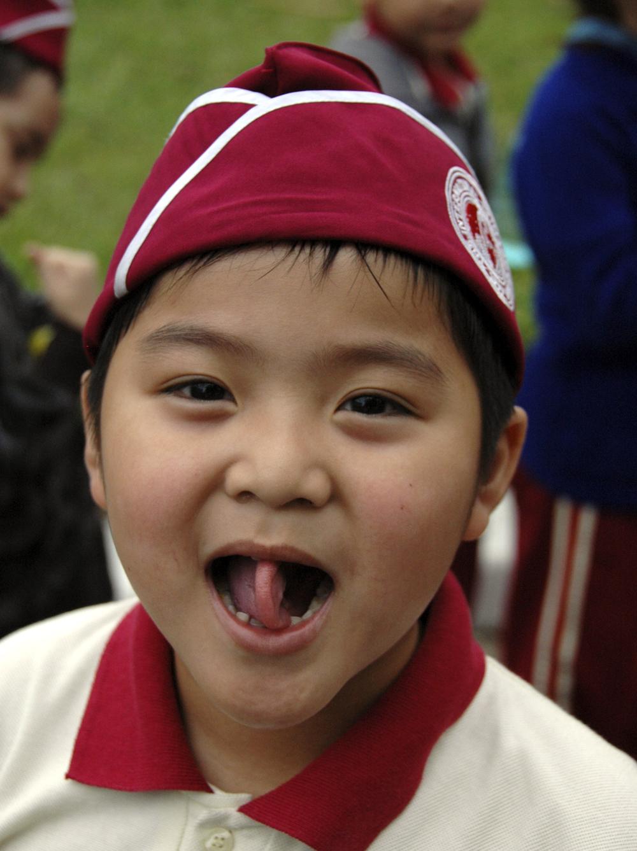 Viet Nam, 2008
