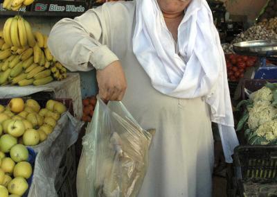 Libya, 2006